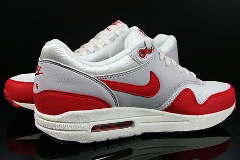 Nike Air Max 1 Og Red