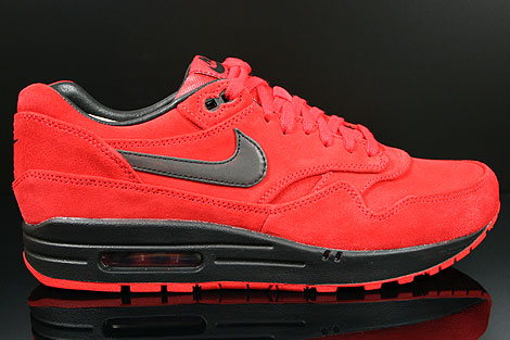 lowest price b03da 155e6 Nike Air Max 1 Premium