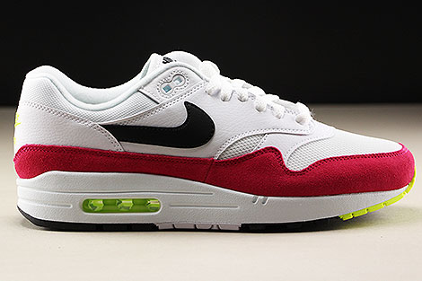 Nike Air Max 1 Online Shop Purchaze