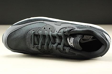 Nike Air Max 90 Essential (Anthracite White Black) | AJ1285 021