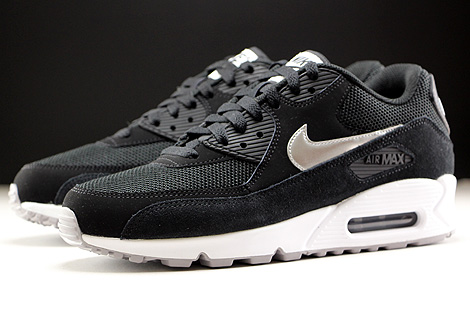 Cheap Nike Air Max Thea Women's Running Shoes Black/Black/Ivory