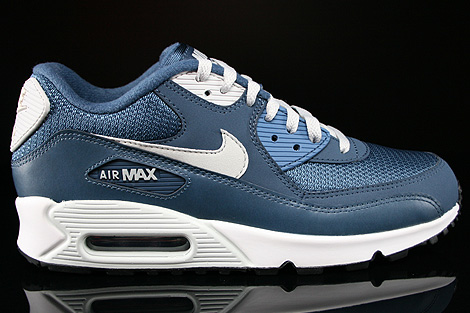 Nike Air Max 90 Essential (537384-405)