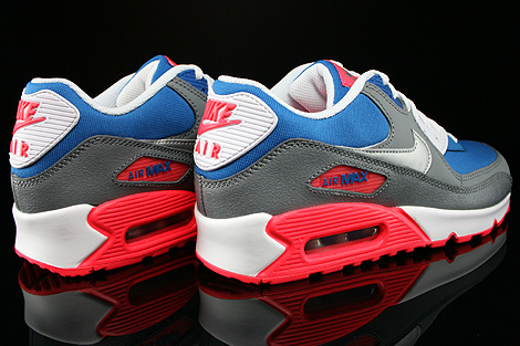 the latest 75b27 f6094 Nike Air Max 90 GS