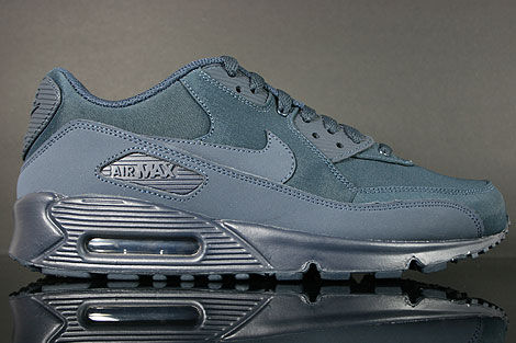 where are real nike air max made in china