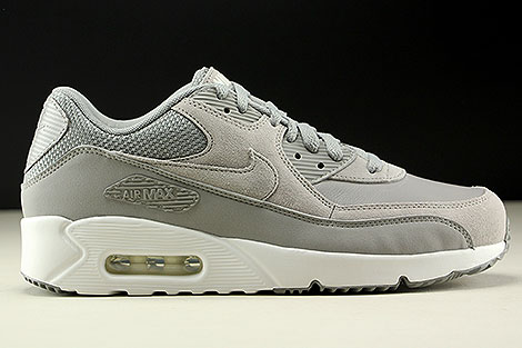 Nike Air Max 90 Ultra 2.0 LTR (924447-002)
