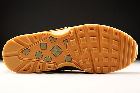 Nike Air Max BW Bronze Bronze Bamboo Outsole