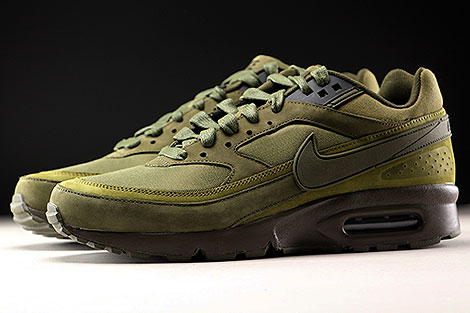 best price air max bw khaki 8101c 43359