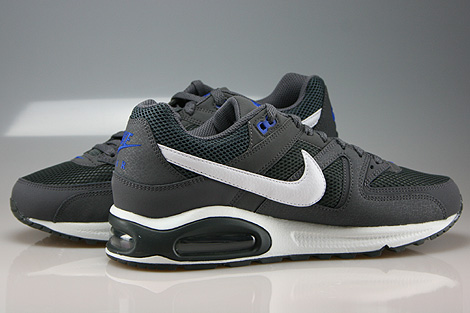 http://purchaze.com/pictures/nike-air-max-command-dark-grey-white-anthracite-lyon-blue-629993-011_3.jpg