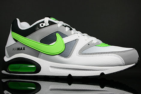 size 40 f7211 58f5b ... nike air max command green  Outlet Online ...