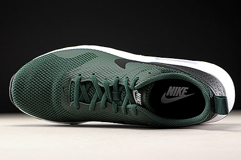 9230855b1e nike air max tavas dark green