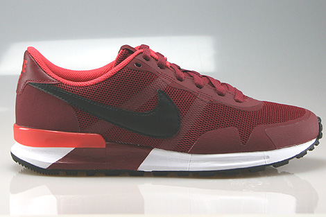 sneakers for cheap 4c8b5 ebeba Nike Air Pegasus 83 30