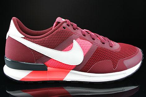 Nike Air Pegasus 83/30 Team Red Atomic Red (599482-616)