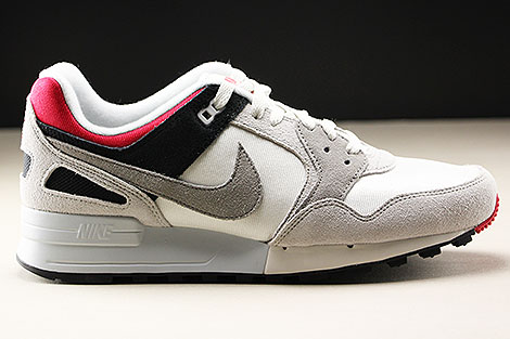 Nike Air Pegasus 89 (CI6396-100)