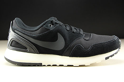 Nike Air Vibenna (866069-001)