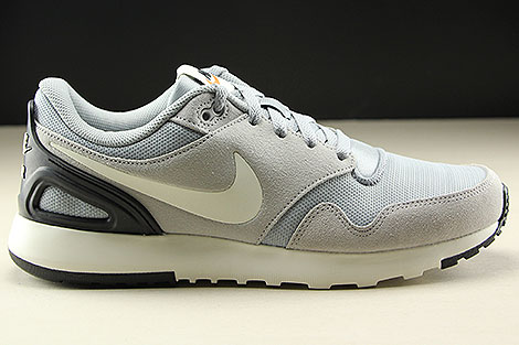 Nike Air Vibenna Wolf Grey Sail Black Right