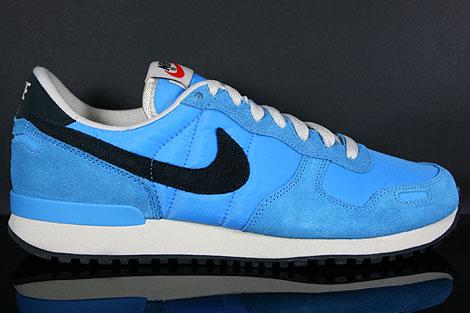 e58c3068b8 Nike Air Vortex Blue And Orange - Musée des impressionnismes Giverny