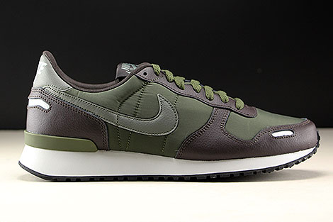 Nike Air Vortex Cargo Khaki River Rock Right