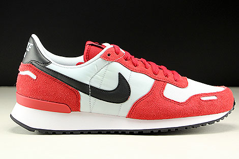Nike Air Vortex Gym Red Black Pure Platinum