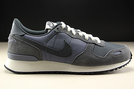 Nike Air Vortex Light Carbon Anthracite Sail Right