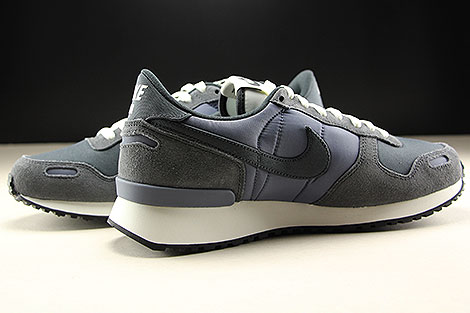 Nike Air Vortex Light Carbon Anthracite Sail Inside