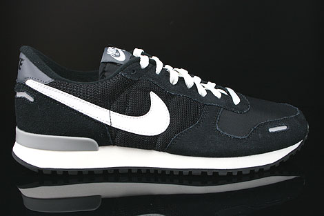 sports shoes 3e0f3 a1fca Nike Air Vortex Retro