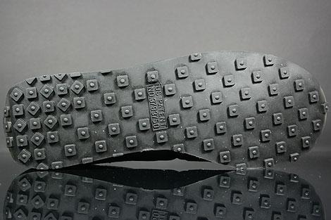 Nike Challenger Schwarz Grau Weiss