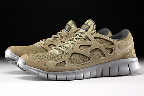 Mens Cheap Nike Free 3.0 V5 Anti Fur,Cheap Nike Free Run:www