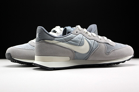 Nike Internationalist Wolf Grey Sail Inside