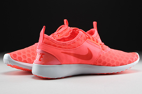 Nike Juvenate Hot Lava Bright Crimson White Inside