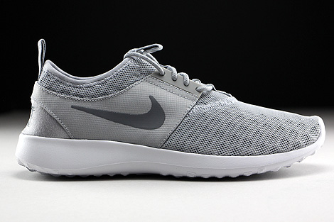 Nike Juvenate Wolf Grey Cool Grey White Right