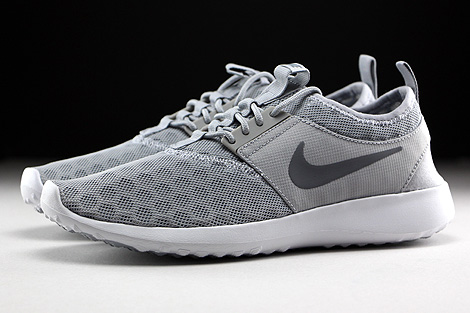 Nike Juvenate Wolf Grey Cool Grey White Profile