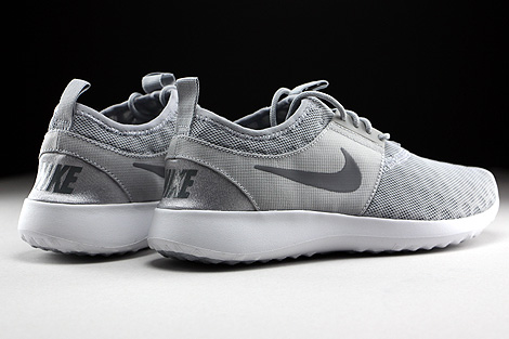 Nike Juvenate Wolf Grey Cool Grey White Inside