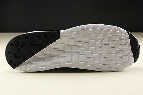 Nike Pantheos Wolf Grey Sail Black Outsole