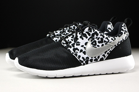 nike roshe one gs