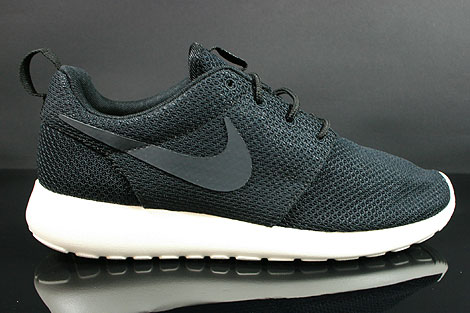 nike roshe run heren grijs