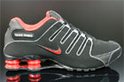 Nike Shox NZ EU