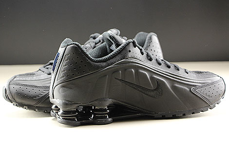 Nike Air Max Winterschuhe in 26639 Wiesmoor for €100.00 for