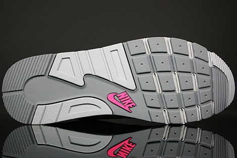 Nike Twilight Runner EU Black Pink Flash Stealth White Shoebox