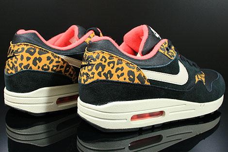 nike air max 1 leopard nederland bestellen