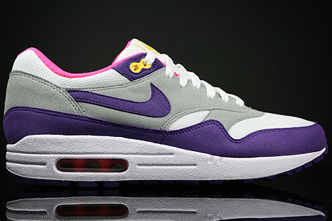 air max 1 purple
