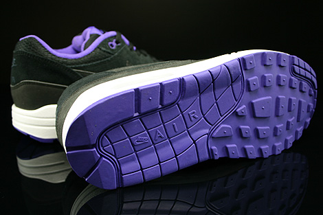 air max 1 essential purple