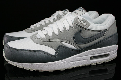 nike air max 1 cool grey