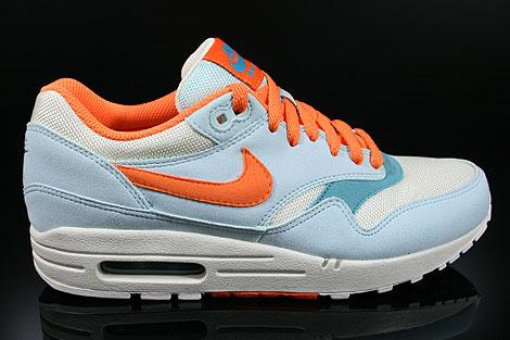 sale retailer 181e4 c8231 Nike WMNS Air Max 1