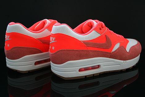 Nike Air Max 90 VT Blue White Shoes