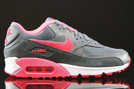 Nike WMNS Air Max 90 Essential (616730-009)