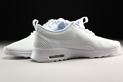 Nike WMNS Air Max Thea White Inside