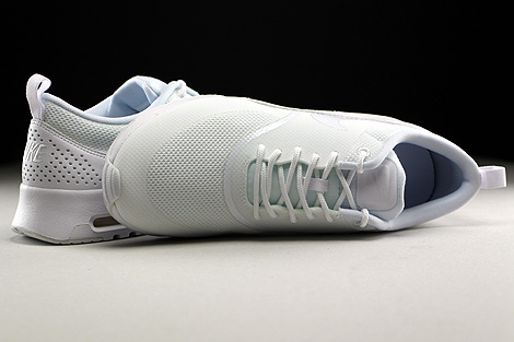 Nike WMNS Air Max Thea White Over view