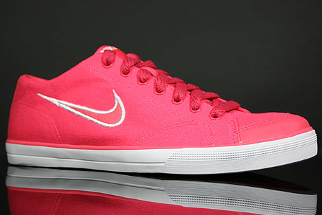 Nike Dunk Aster Jordan Brand All American Classic 2010  ad99317e8cf6
