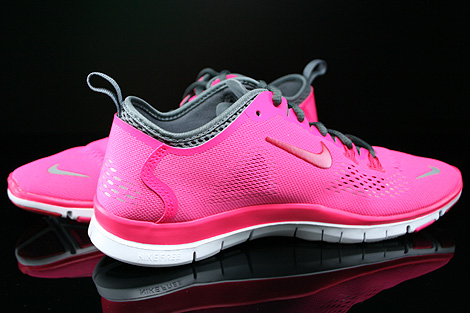 Nike Free 5.0 Trainer Fit 4