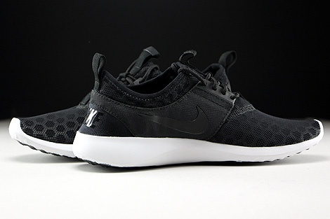 Nike Juvenate Black White Inside